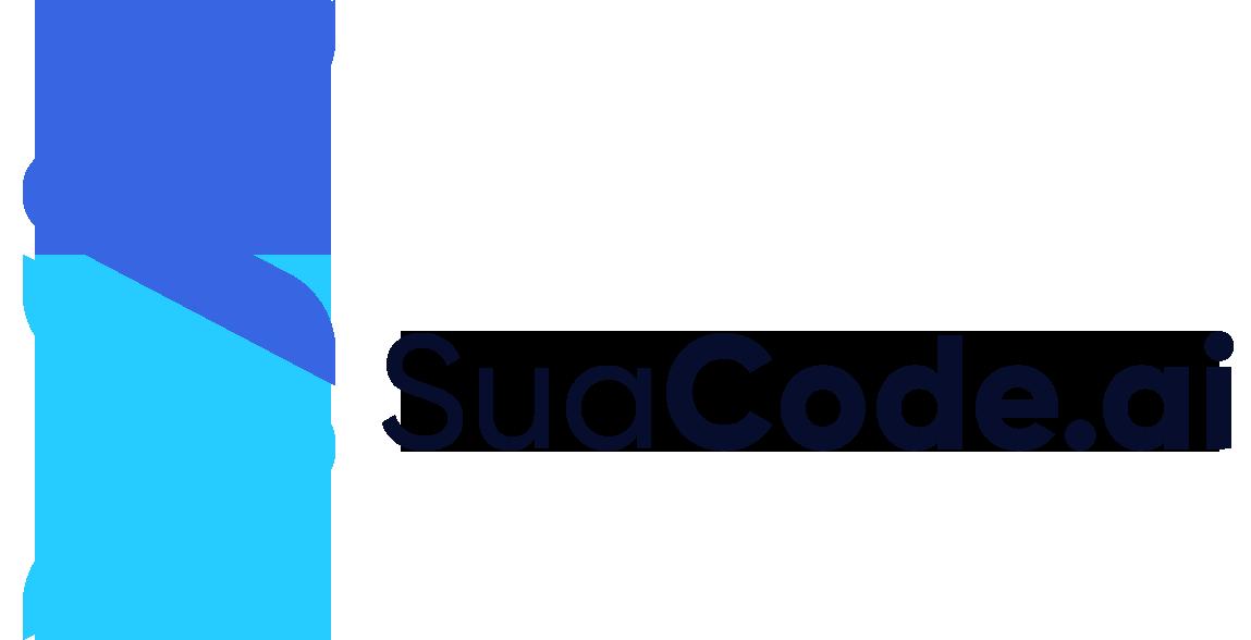 SuaCode.ai